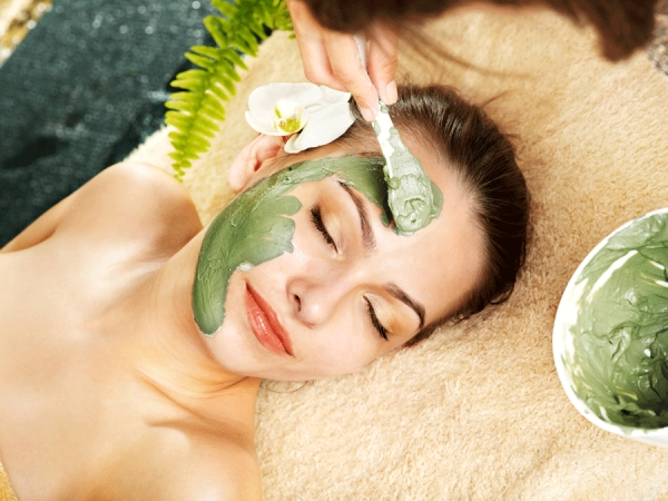 Treating Acne: A Holistic Approach