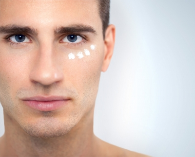 Solutions to Men's Common Skin Care Problems