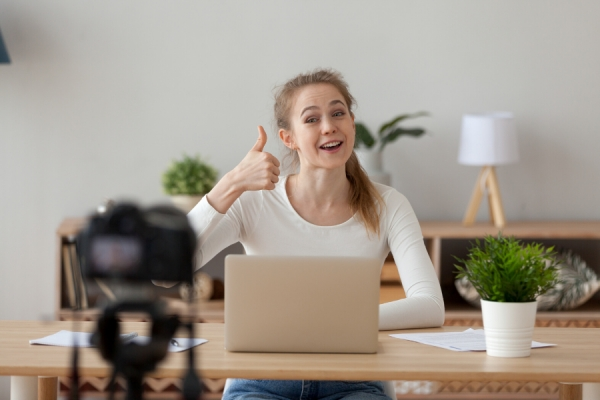 The Camera Doesn't Blink: How to Master On-Camera Interviews – Part 2