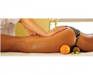 10 Things About...Cellulite Management