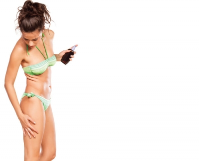 Three Self-Tanning Mistakes and Their Easy Solutions
