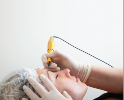 A Beginner's Guide to Permanent Makeup