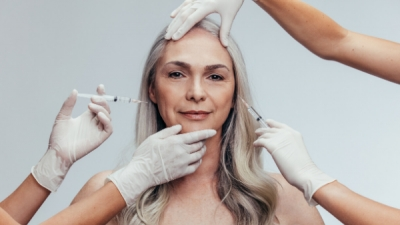 Wrinkles: Is Botox the Best Option?
