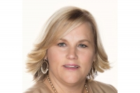 Tammy Pahel Named Director Of Spa For Carillon Miami Wellness Resort
