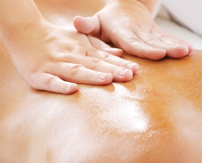 Take the Mystery out of Massage Products