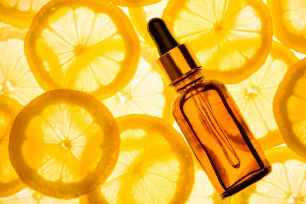 Holy Grail Hero: Utilizing Vitamin C in Microneedling & Post-Treatment Care