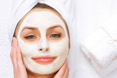 How to Choose Mask Products