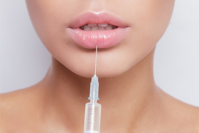 Off-Label Injectables: Sculptra and Compounded Kybella