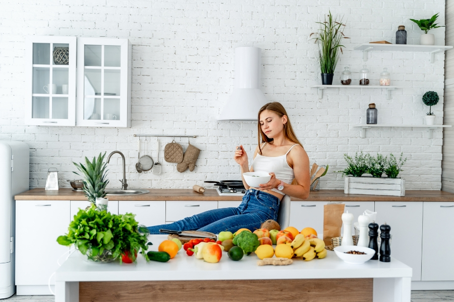 Skin Diet: Trends & Practical Tips for Eating Well
